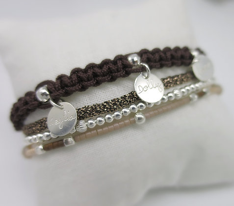 Bracelet Aalana