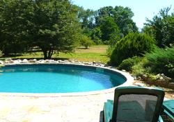 07_piscine_jardin