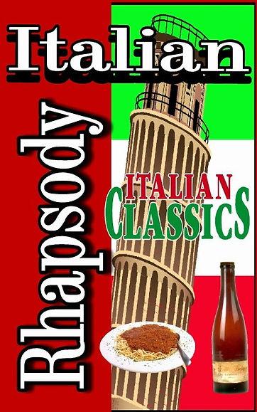 italianrhapsodycover.jpg