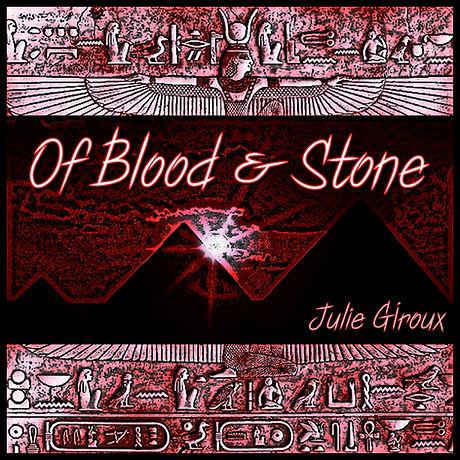 Blood and Stone CVR 3.jpg