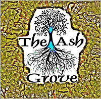 The Ash Grove COVER ART.jpg