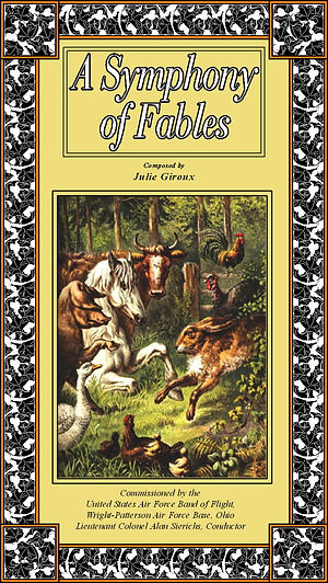 8 x 14 Fables cover.jpg