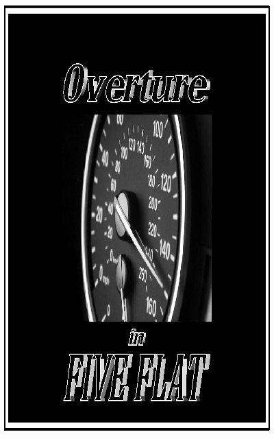 Overture in Five Flat.jpg
