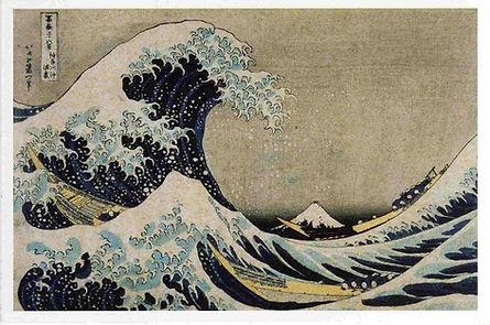 Great Wave off Kanagawa.jpg