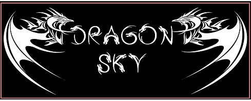 dragon sky cover red bead Bar.jpg