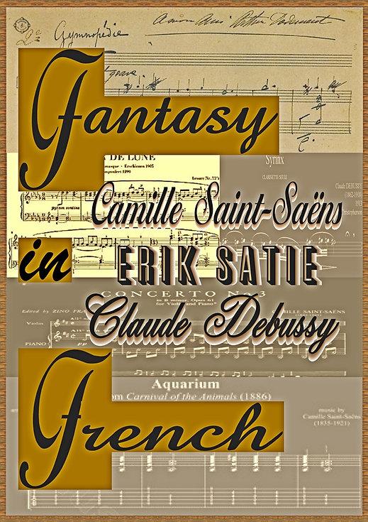 Fantasy in French Cover 3sm.jpg