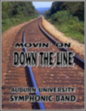 movindowntheline cover.jpg