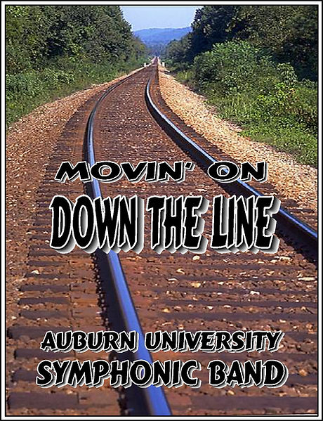 movindowntheline cover.jpg