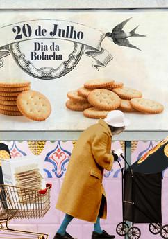 no_supermercado_bolacha-salgada_ART.jpg