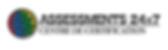 LogoCentredeCertification-72dpi.png