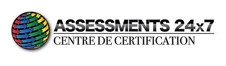 LogoCentredeCertification-300dpi.png