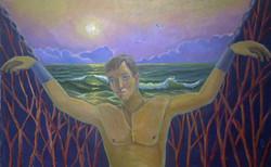 Мечты о море