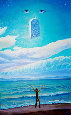 Дотянутся до небес