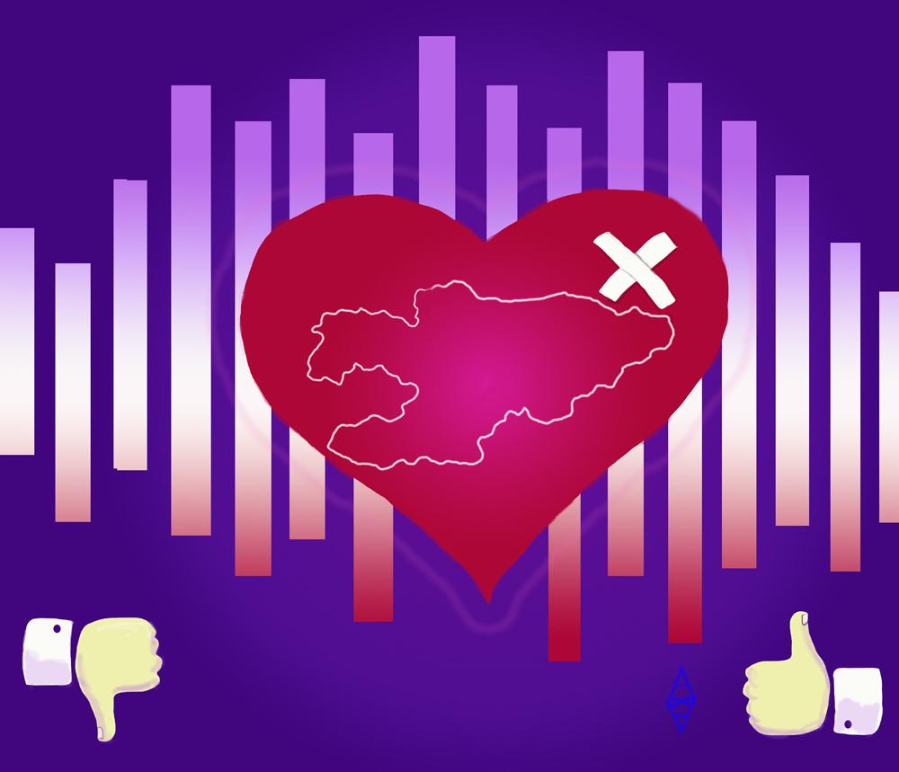 сердце-кыргызстана
