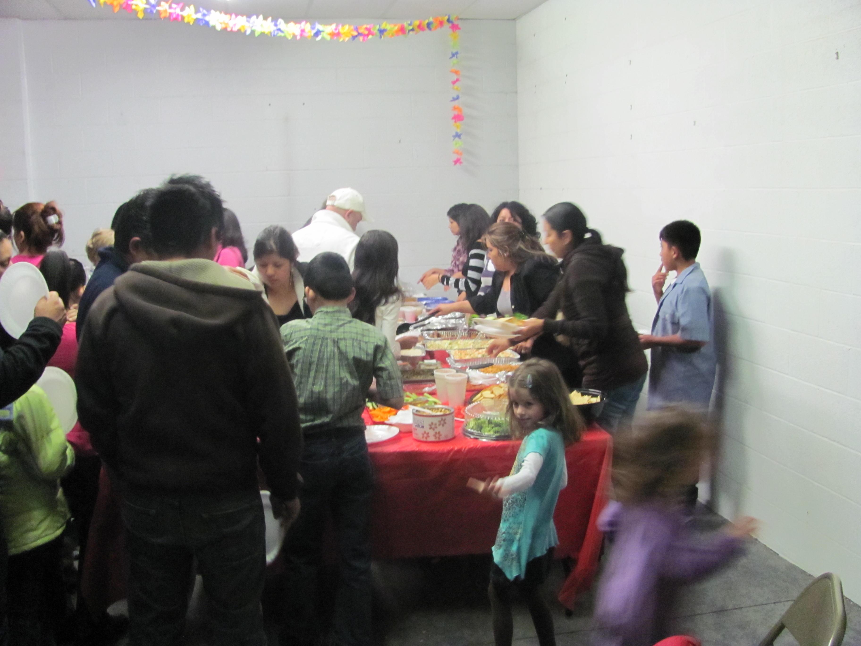 2010 164