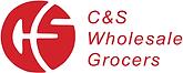 C & S Wholesale .png