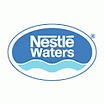 Nestle Water.png
