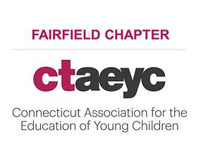 Fairfield-Logo-768x576.jpg
