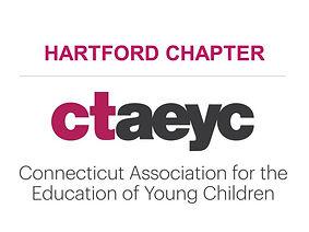 Hartford-Logo-768x576.jpg