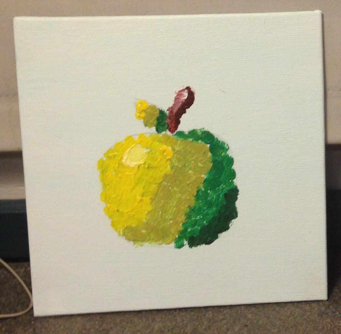 æble æble.jpg