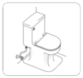 toilet-1-shadow_780x.png
