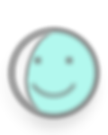 icons-happy_530x.png