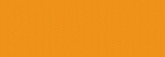 capa-fundo_padrao-laranja.jpg