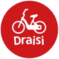 Draisi_-_Relatório_final_Capas-1.jpg