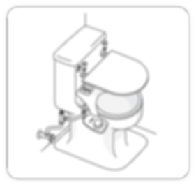 toilet-2-shadow_780x.png