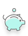 icons-save-money_530x.png