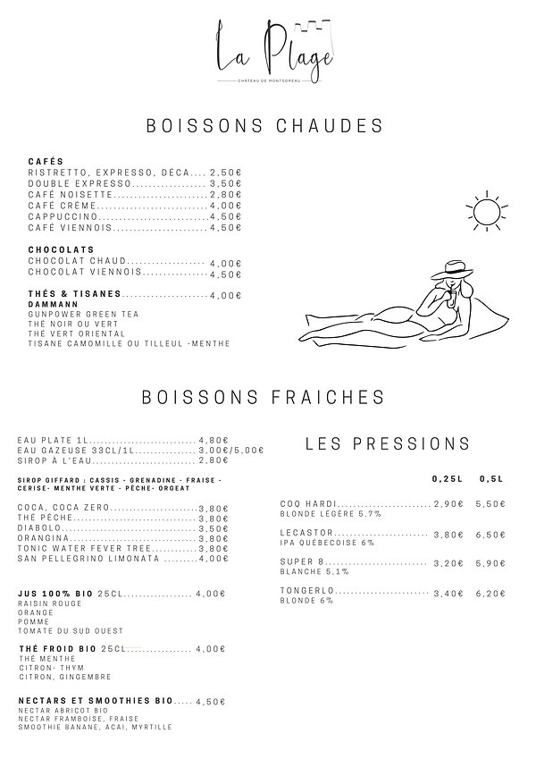 La Plage de Montsoreau-3.jpg