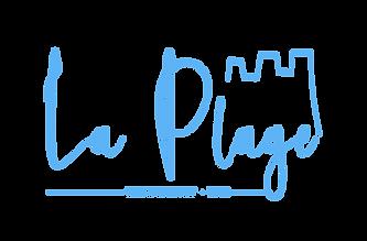 LAPLAGELOGOSS-04_edited.png