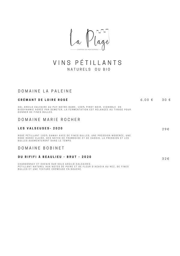 La Plage de Montsoreau-6.jpg