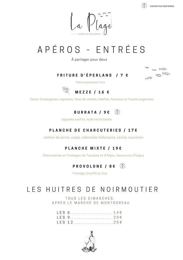 La Plage de Montsoreau-apero.jpg