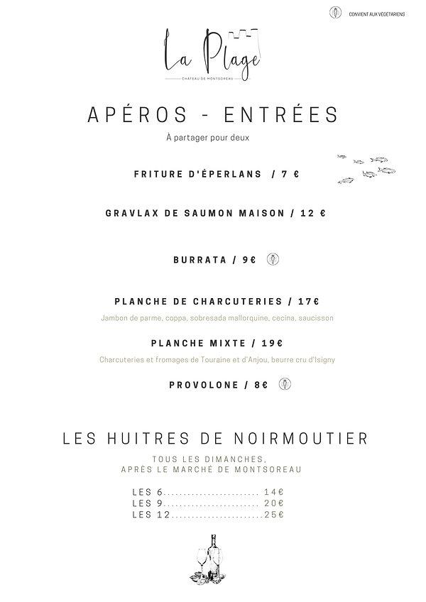 La Plage de Montsoreau-25.jpg
