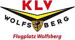 KLV Wolfsberg CMYK.JPG