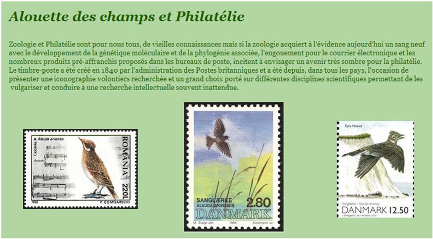 Philatelie 1.png