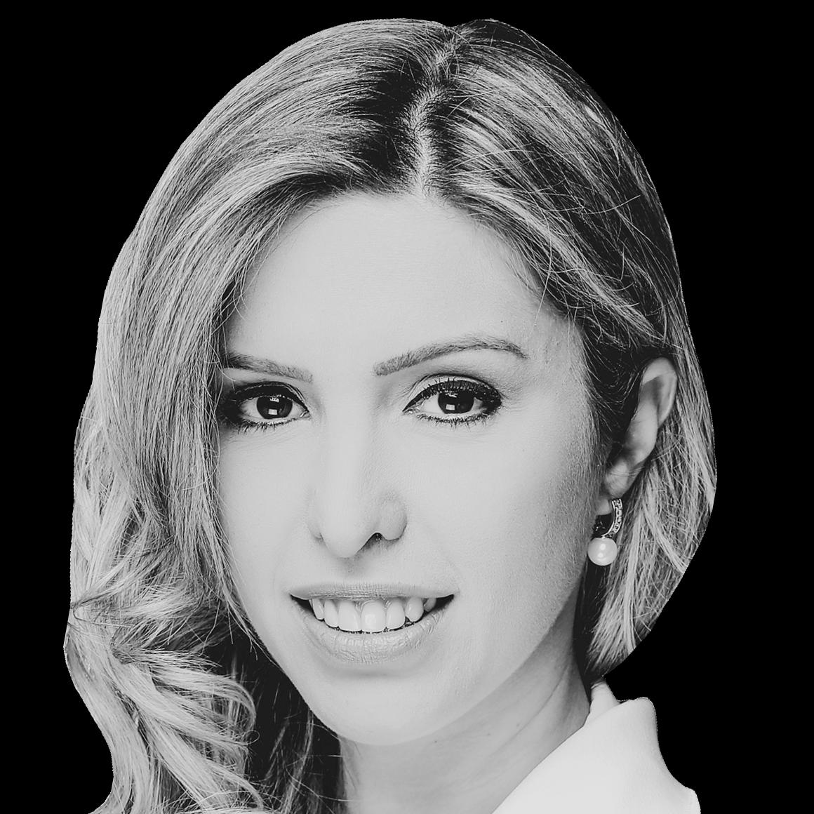 Adriana Ubaldini