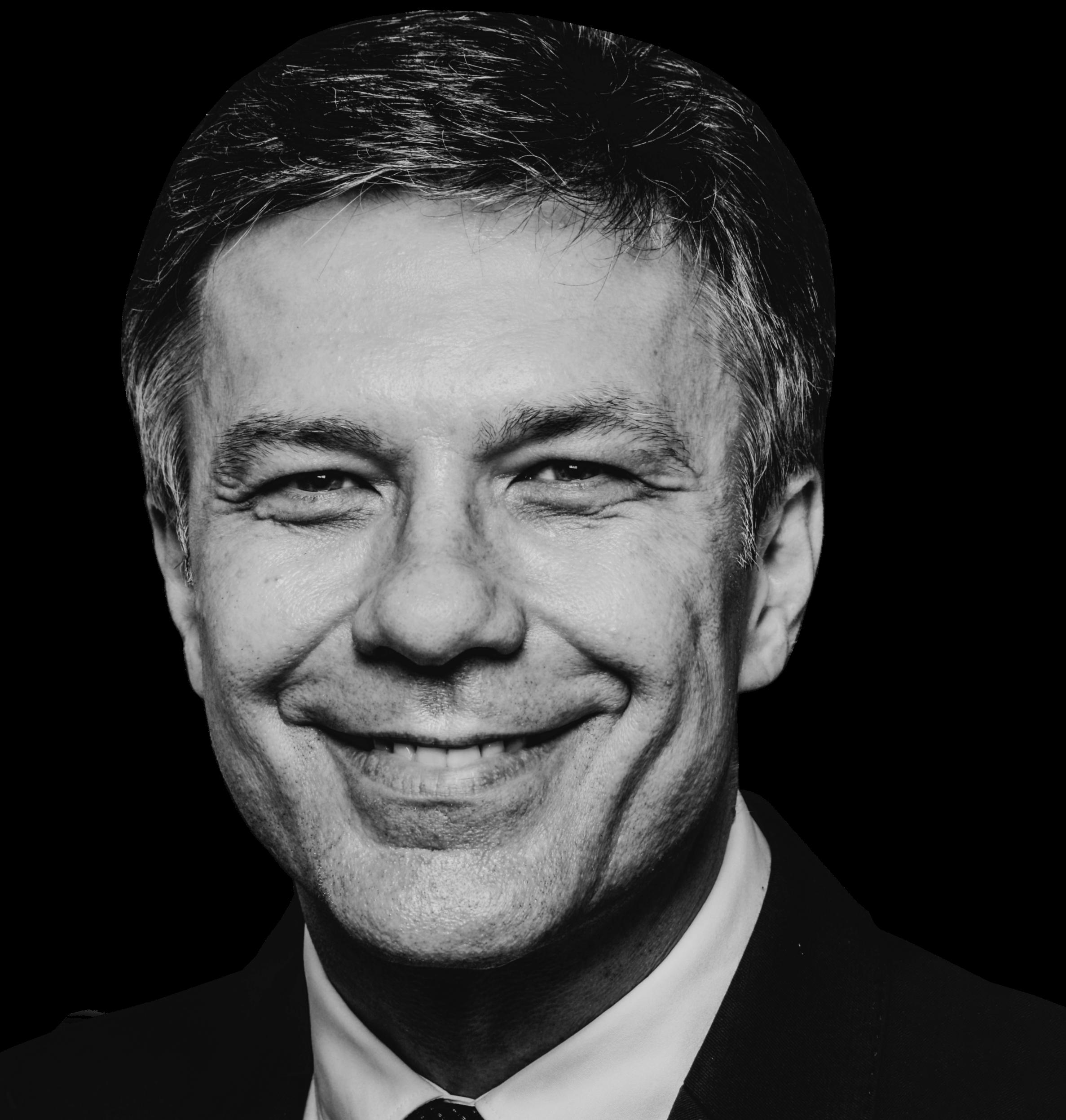 Marcelo Calamita
