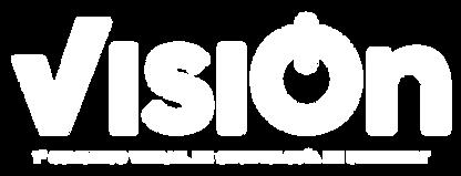 white-logo-VisiOn-ESPAÑOL2.png