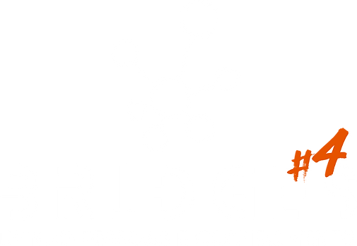 003_logo_bridges#3 (vertical).png