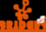 004_logo_bridges#3 (vertical).png