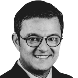João Palmieri