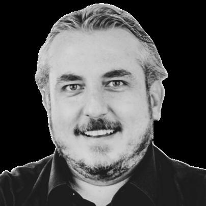 Rafael Decurcio