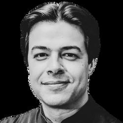 Paulo Vinícius Soares