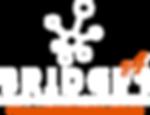 003_logo_bridges#3 (vertical).png