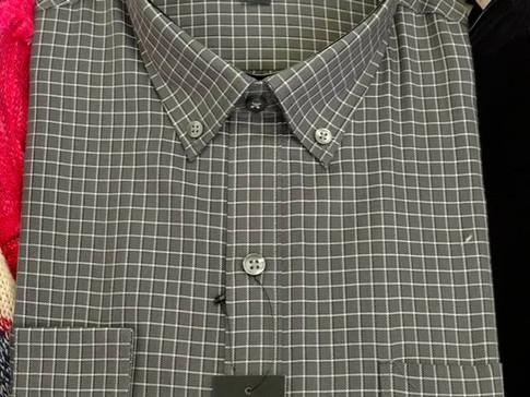 Stylin' Shirt