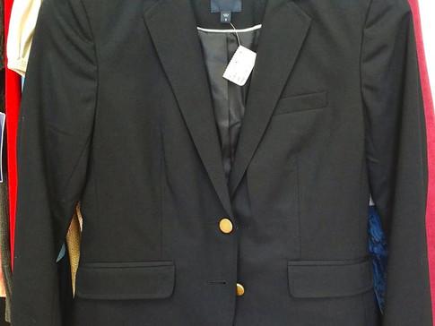 Professional Suit Jacket