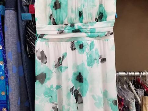 Delightful Dress