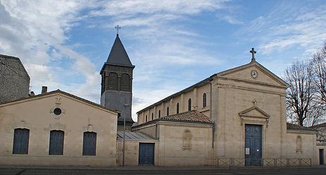 église_full.jpg